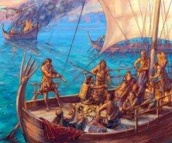 Мифы и факты про пиратов