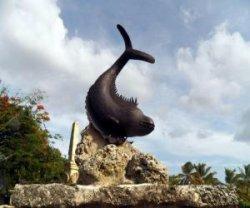 Пиратский Вавилон - Ямайка